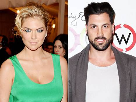 Kate-Upton-Dating-Chmerkovskiy