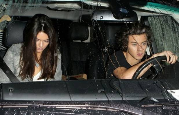 harry-styles-kendall-jenner-new-couple-alert-08