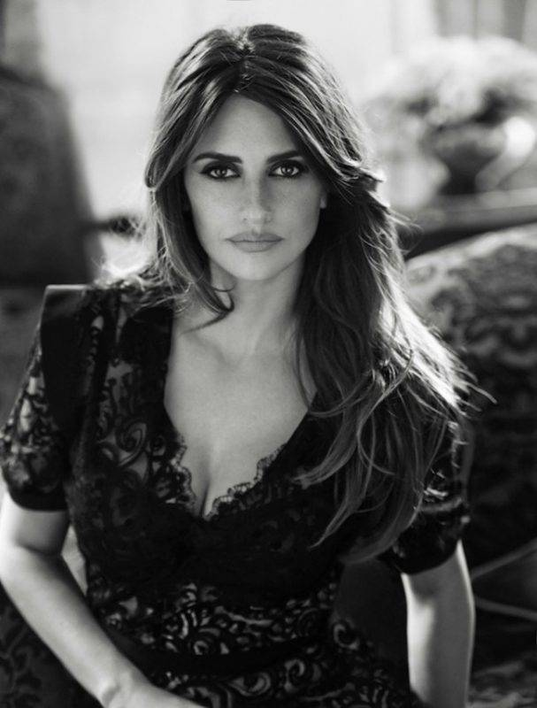 penelope_cruz_the_edit_2_650x0
