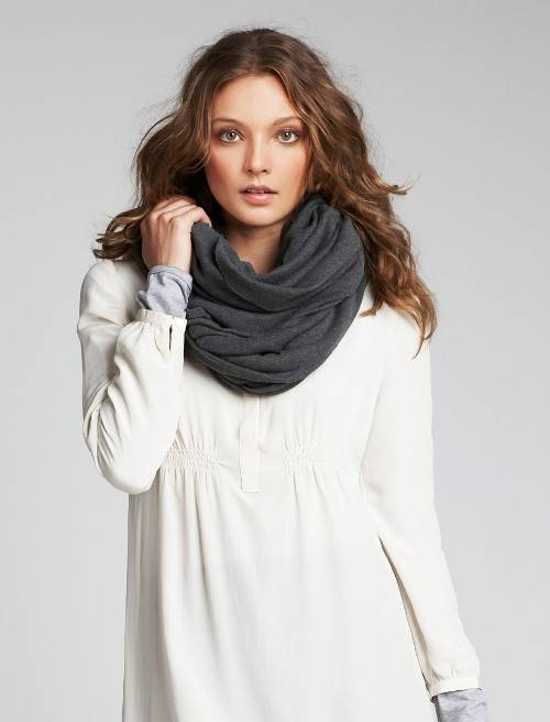 snood-scarf