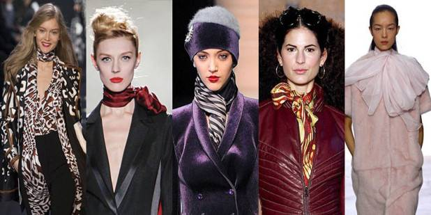 womens-fashion-scarves-trends-for-fall-winter-2013-2014-1
