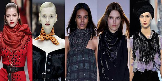 womens-fashion-scarves-trends-for-fall-winter-2013-2014-2