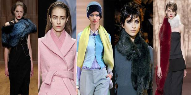 womens-fashion-scarves-trends-for-fall-winter-2013-2014-5