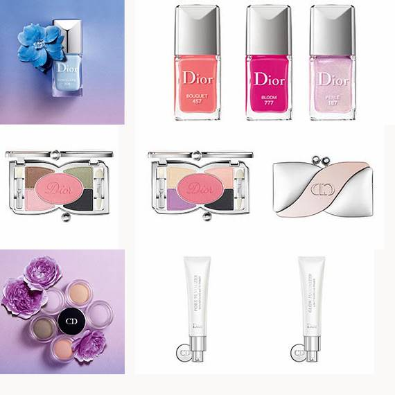 Dior-Spring-2014-Makeup-Collection-1