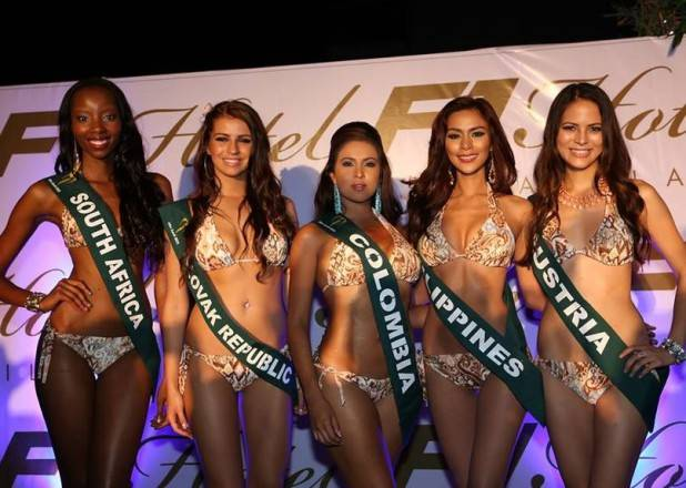 Miss-Earth-2013-Swimwear-winners