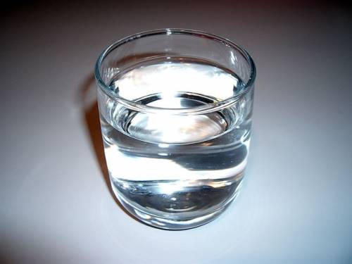 s_glass_of_water-1