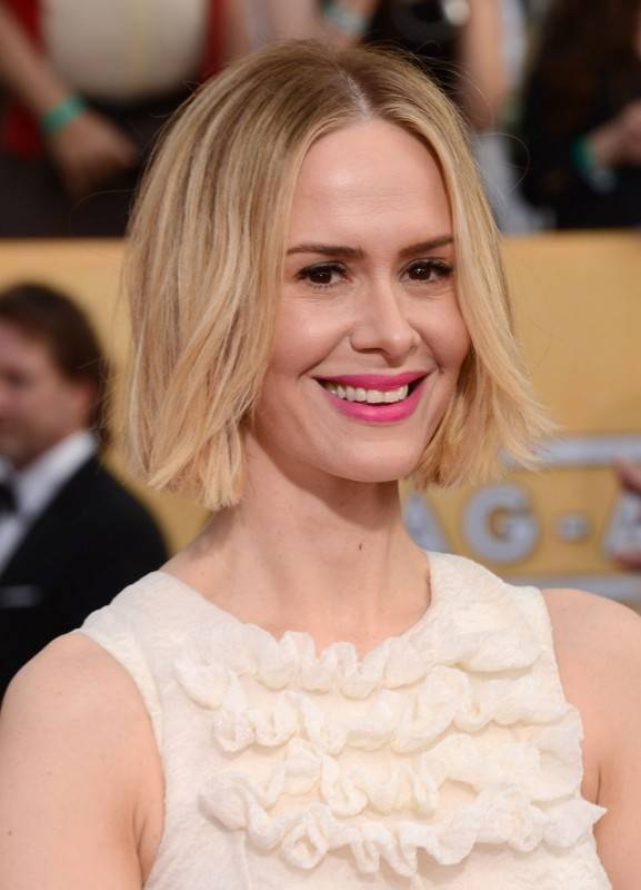 sarahpaulson_sagawards