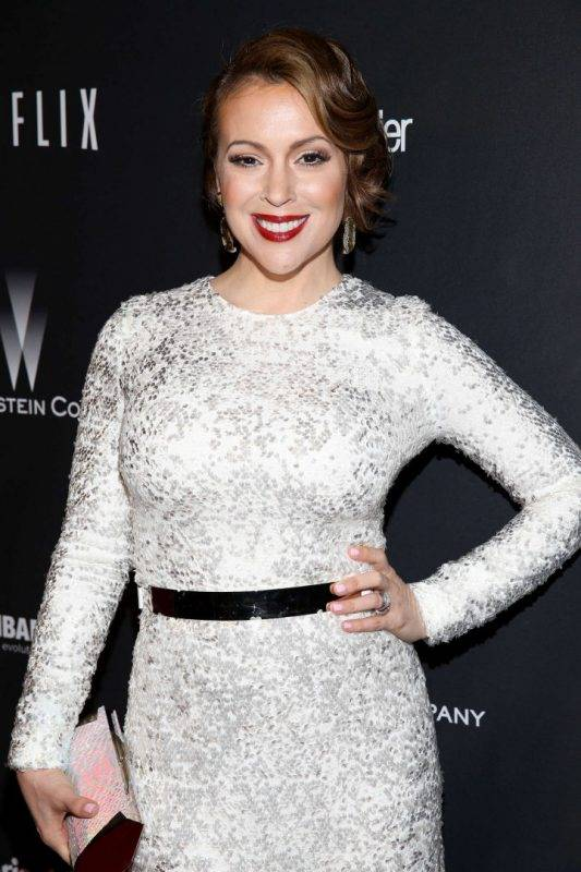 Alyssa-Milano--2014-The-Weinstein-Company-and-Netflix-GG-after-party--22-720x1080