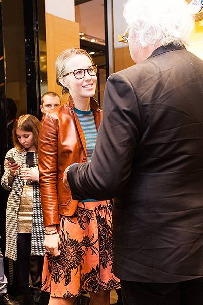 20140411-party-3