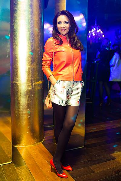 20140411-party-7