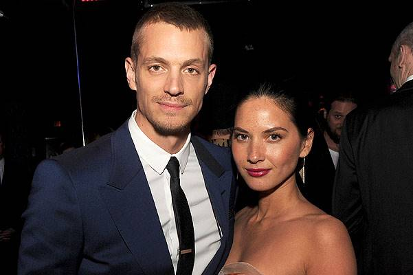 """Premiere Of Columbia Pictures' """"Robocop"""" - After Party"""