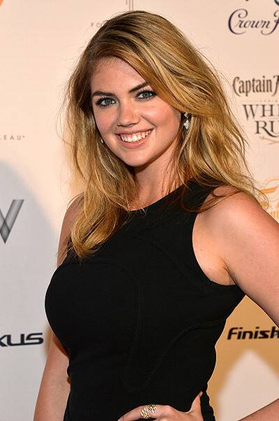 Sports Illustrated Hosts Club SI Swimsuit At LIV Nightclub Fontainebleau Miami Beach - Arrivals