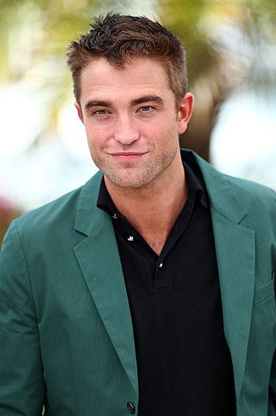 """""""The Rover"""" Photocall - The 67th Annual Cannes Film Festival"""