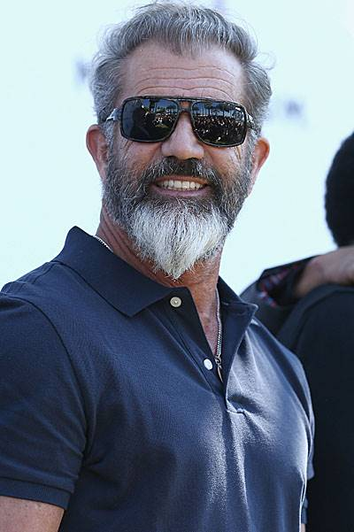 """""""The Expendables 3"""" Photocall - The 67th Annual Cannes Film Festival"""