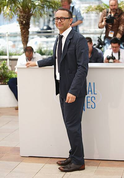 """""""Leviathan"""" Photocall - The 67th Annual Cannes Film Festival"""