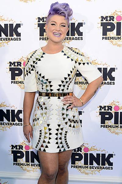 2014 Young Hollywood Awards Brought To You By Mr. Pink