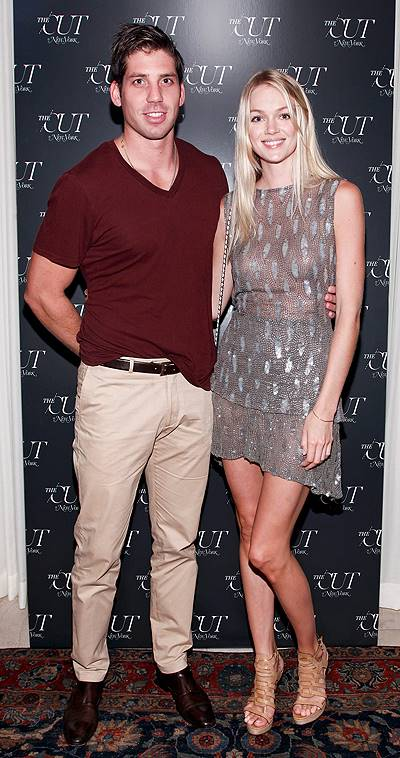 New York Magazine's The Cut: Launch Event