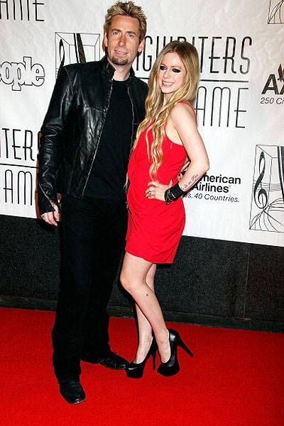 Songwriters Hall Of Fame 2013 Gala