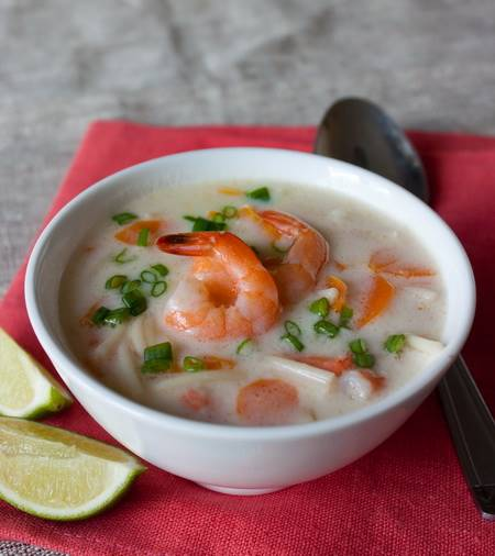 coconut-shrimp-soup