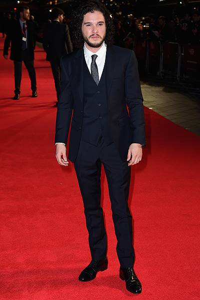 """""""Testament Of Youth"""" - World Premiere Centrepiece Gala VIP Arrivals Supported By The Mayor Of London - 58th BFI London Film Festival"""