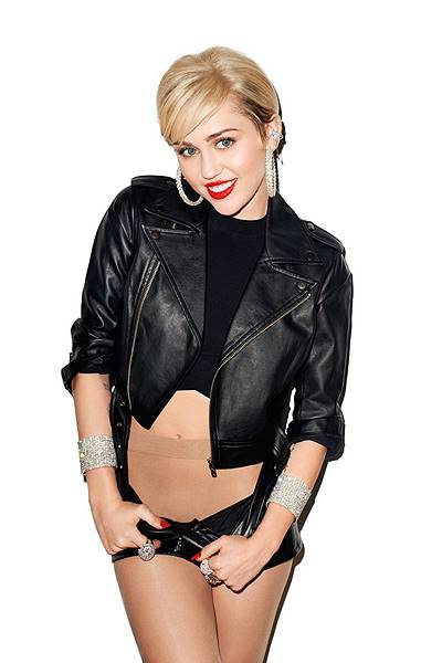20141911-miley