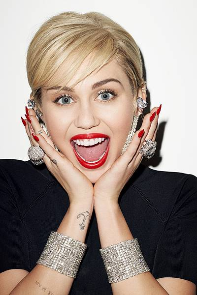 20141911-miley545454
