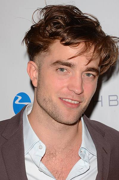 Arrivals for GO Campaign's 7th Annual Go Go Gala held at Montage Beverly Hills Hotel in Beverly Hills, Featuring: Robert Pattinson Where: Beverly Hills, California, United States When: 13 Nov 2014 Credit: SIPA/WENN.com **Only available for publication i