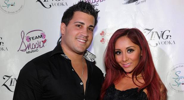 Nicole-Snooki-Polizzi-Wedding-Pictures (1)