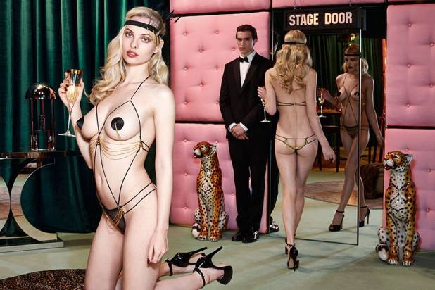 agent-provocateur-fall-winter-2014-campaign-001