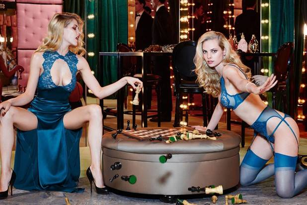 agent-provocateur-fall-winter-2014-campaign-004