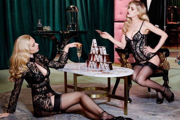 agent-provocateur-fall-winter-2014-campaign-006
