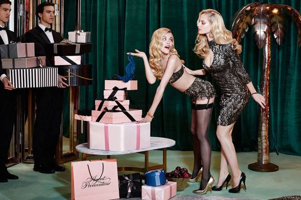 agent-provocateur-fall-winter-2014-campaign-007