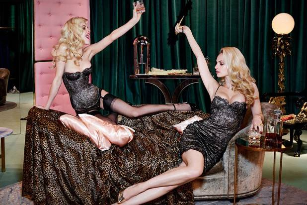 agent-provocateur-fall-winter-2014-campaign-010