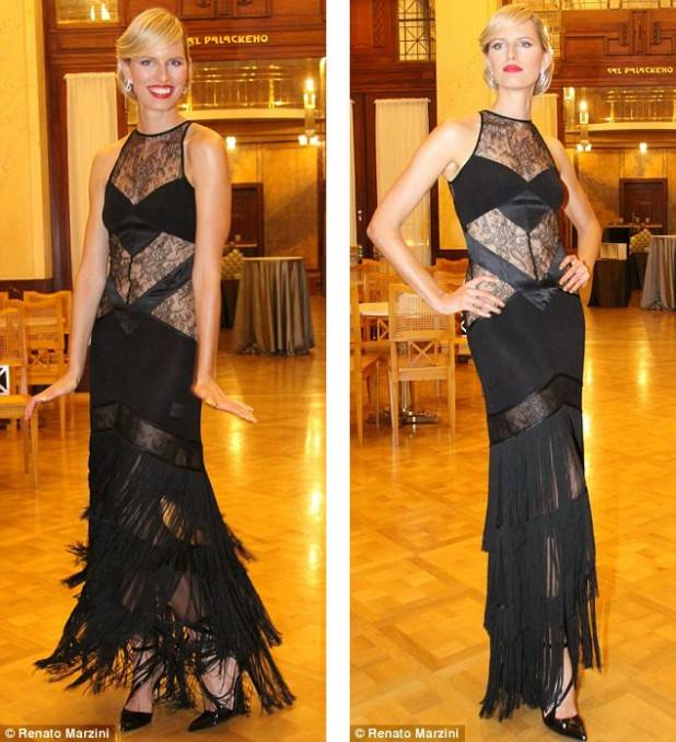 Karolina-Kurkova-channels-Hollywood-glamour-at-Prague-charity-event-02
