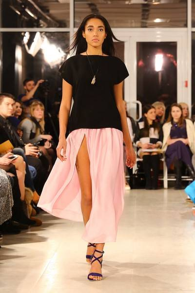 Anastasiiaivanova_fashion_week_12