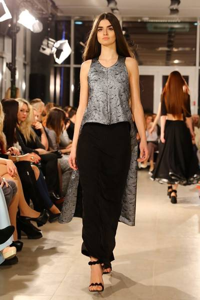 Anastasiiaivanova_fashion_week_16