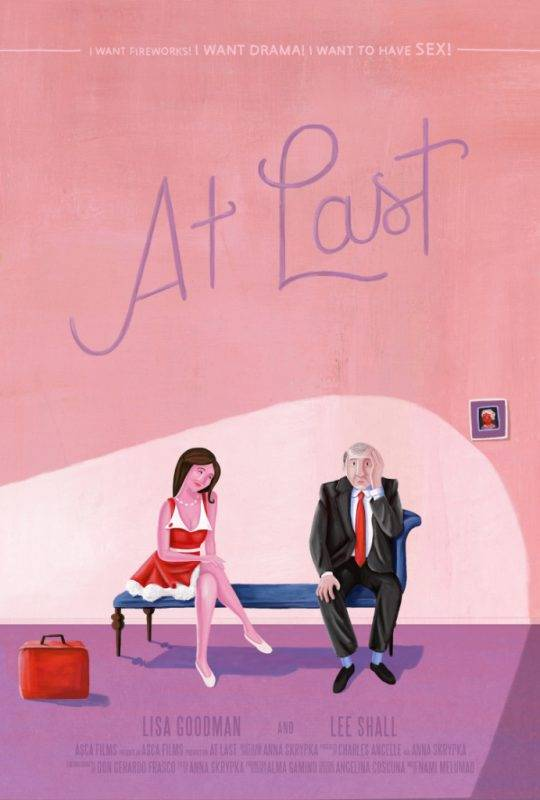 At_Last_Poster